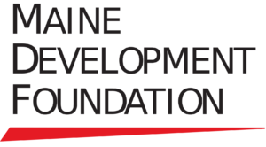Maine Development Foundation